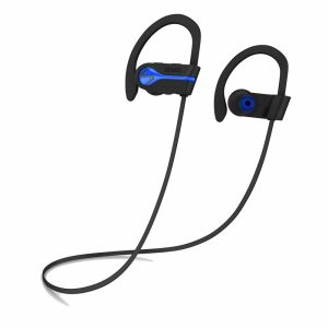 Senso Bluetooth Wireless Headphones for jogging