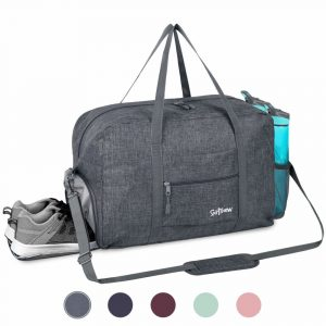 Sportsnew Lightweight Gym Bag